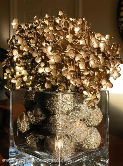 dried flower arrangements ideas  pinterest