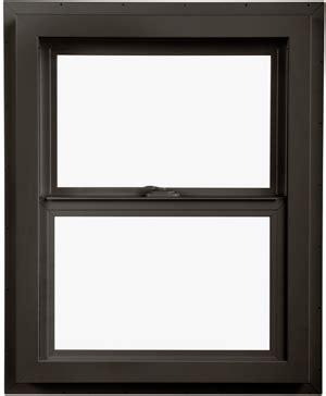 windows  doors pella  casper wyoming