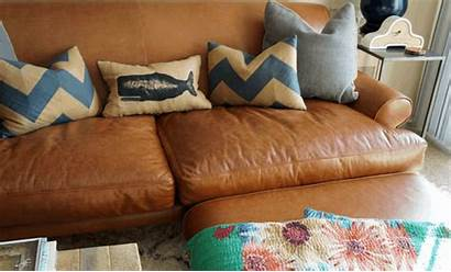 Couch Sofa Reveal Ottoman Decide Honestly Gifs