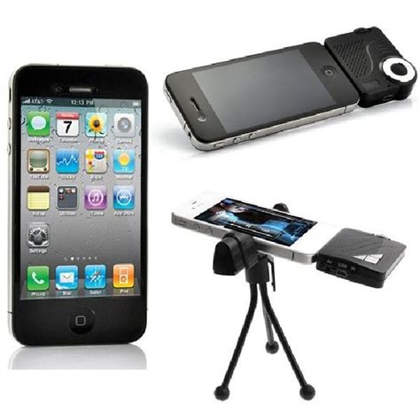 mini r 233 troprojecteur de poche iphone ipod vid 233 oprojecteur avis et prix pas cher cdiscount