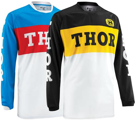 thor motocross jersey thor phase 2015 pro gp motocross jersey motocross