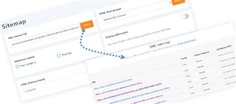 Meta Seo Sitemap Google Search Console