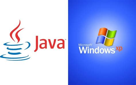baixar do compilador java windows xp free