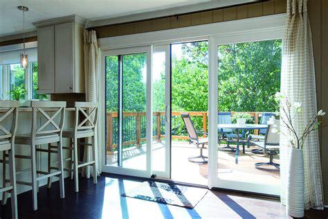 reasons  open  windows     fresh spring air pella windows  doors