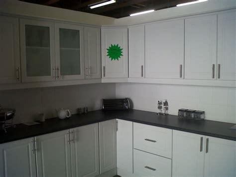 cupboard  pmb flat packed kitchens pietermaritzburg