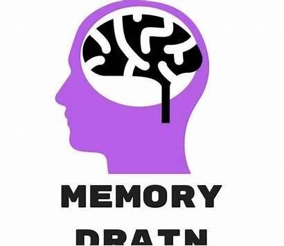 Drain Memory Friendship Episode Syn