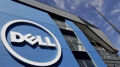 Dell Wallpapers Pixelstalk