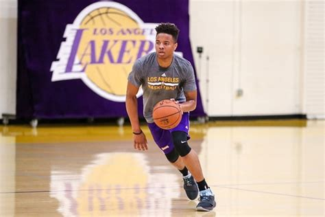 Lakers Draft Rumors: Los Angeles Interested In Trading For ...