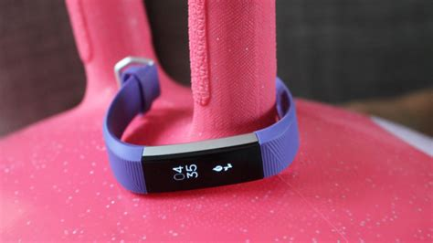 how to reset a fitbit a guide to restarting your charge 3 versa inspire hr or ionic