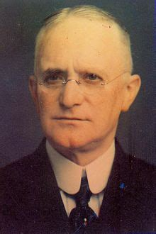 george melies cause of death george eastman wikipedia