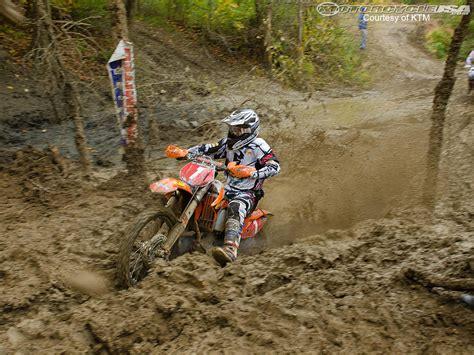2012 Gncc Dirt Bike Racing Photos