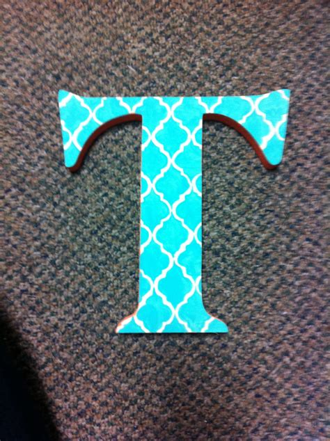 hand painted wooden letter painting wooden letters wooden letters decorated painted wood letters