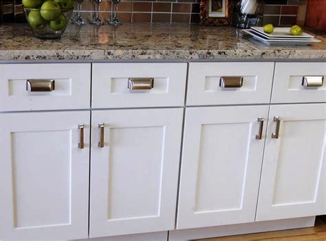 window pane kitchen cabinet doors kitchen cabinet door glass in clean shade white doors