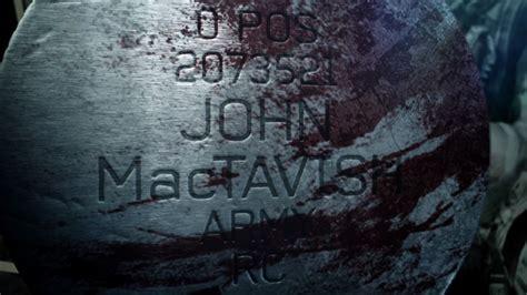 john soap mactavish call  duty wiki wikia
