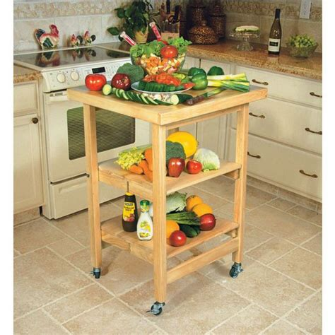 mobile kitchen island table 15 best portable kitchen island for rv images on 7566