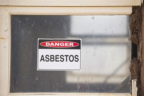 asbestos testing what you should know about asbestos testing removal concord asbestos abatement poplar tent
