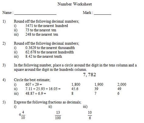 homework doer the oscillation band