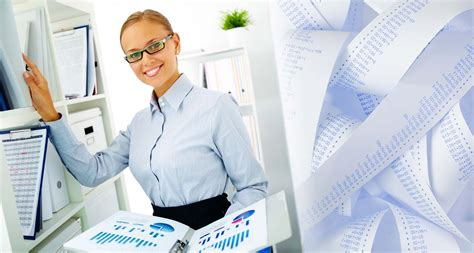 Bookkeeping Outsourcing Usa, Canada, Australia, Uk