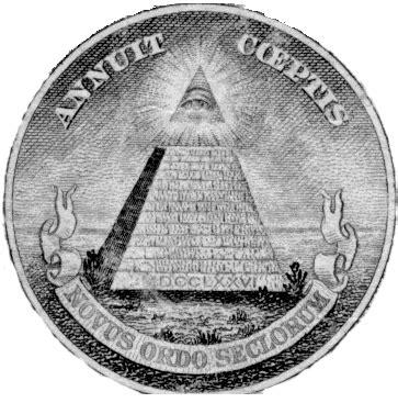 Illuminati Society Top 10 Secret Societies Listverse