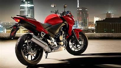 Honda Cb500f Cb500x 500 Specs Abs Bike