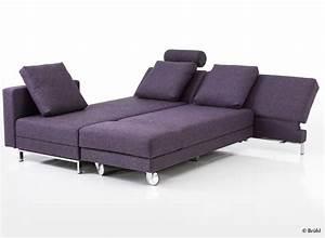 Dänisches Bettenlager Handtücher : br hl sofa four two preis frische haus ideen ~ Sanjose-hotels-ca.com Haus und Dekorationen