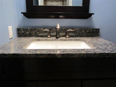 Bathroom Vanities With Tops Combos Bathroom Clipgoo
