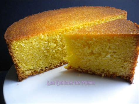 le sponge cake le g 226 teau id 233 al pour le cake design les d 233 lices de mimm
