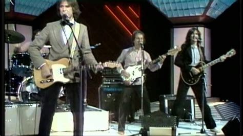 kinks life   road  video youtube