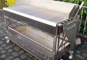 Grill Selber Bauen Edelstahl : grill selber bauen edelstahl grill selber bauen edelstahl bild das sieht faszinierend stilevero ~ Sanjose-hotels-ca.com Haus und Dekorationen