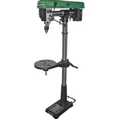 Floor Standing Radial Drill Press by 1000 Images About Garage Shop On High Speed