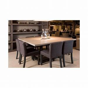 Table Rabattable Cuisine Paris Table Carree Extensible