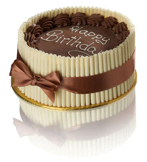 cake images patisserie valerie lovingly handmade cakes exquisite celebration cakes