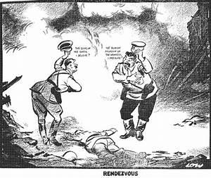 Rise Of Hitler Timeline