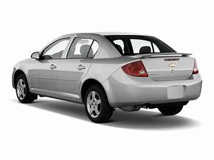 New And Used Chevrolet Cobalt  Chevy   Prices  Photos