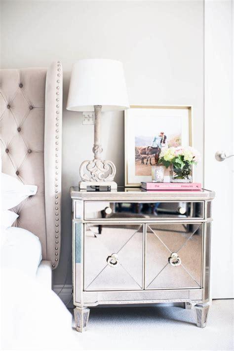 z gallerie nightstand home series master bedroom reveal mine
