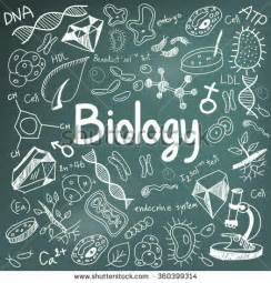 Biology and Biological Science