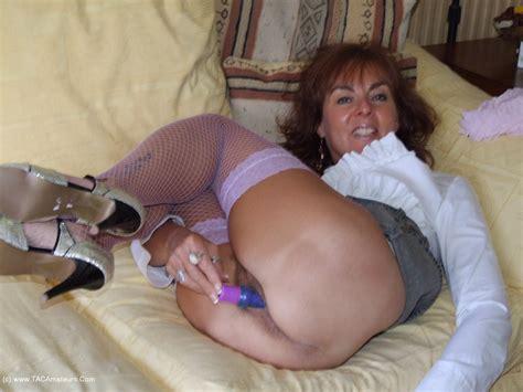 Hairy Pussy Secretary Mature In Stockingage Mature Age
