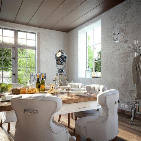 Riviera Maison Esstisch m 246 bel trend 2016 holen sie die natur nach hause