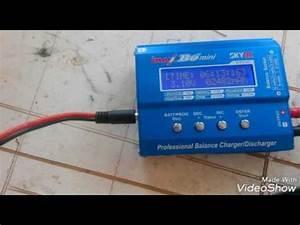 Batterie Kapazität Berechnen : batterie kapazit t ermitteln youtube ~ Themetempest.com Abrechnung
