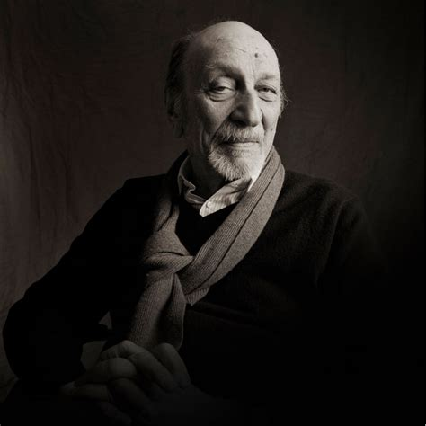 graphic design legend milton glaser    balance art