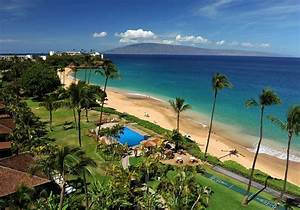 Best all inclusive honeymoon resorts in hawaii for All inclusive hawaii honeymoon packages