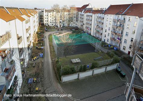 Wohnung Mieten Dortmund Nordstadt by Sanierung Des Sch 252 Chtermanncarrees Beendet Wohnqualit 228 T