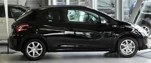 Peugeot 208 Style 1 2 Puretech 82 2017 : auto special test der peugeot 208 active puretech mit 82 ps fmm specials business und ~ Medecine-chirurgie-esthetiques.com Avis de Voitures