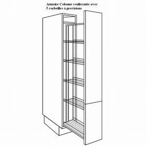 Hauteur D Une Porte : meubles de cuisine 15 cr er sa cuisine ~ Medecine-chirurgie-esthetiques.com Avis de Voitures