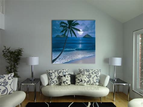 10 Best Of Living Room Painting Wall Art. How To Decorate Living Room For Xmas. Yellow In The Living Room. Living Room Lighting Design Pictures. Can A Living Room Be Used As A Bedroom. Traditional Living Room Designs. Designer Living Room Portfolio. Next Living Room Pillows. Enamel Kitchen Canisters