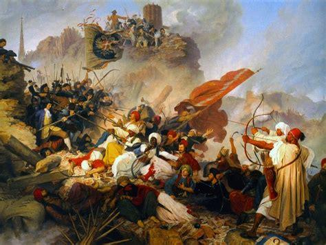 pouf siege siege of vienna ottoman habsburg war ottoman habsburg