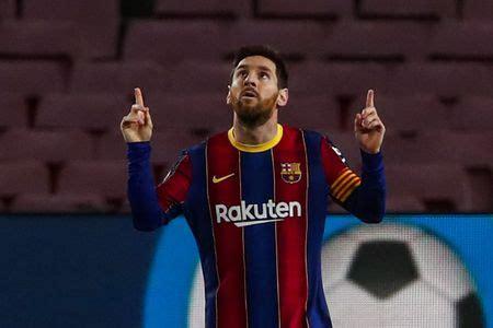 Barcelona Vs - Fc Barcelona Vs Real Betis Live Stream ...