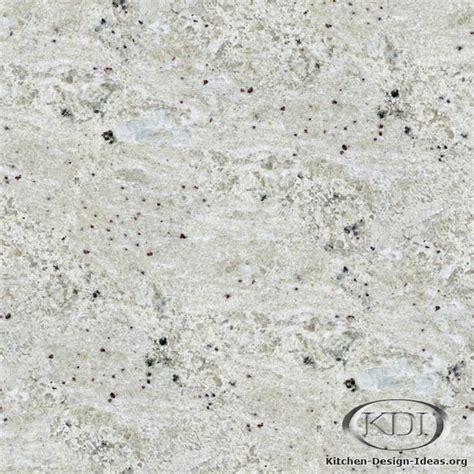 bianco romano granite kitchen countertop ideas