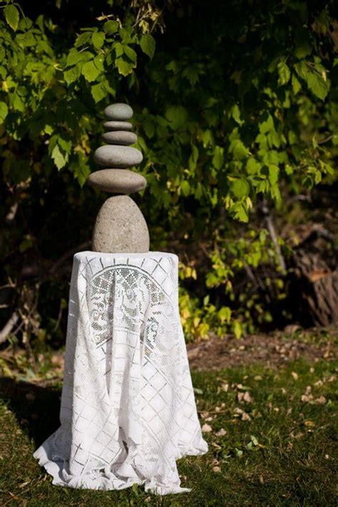 images  blending rituals  pinterest altar