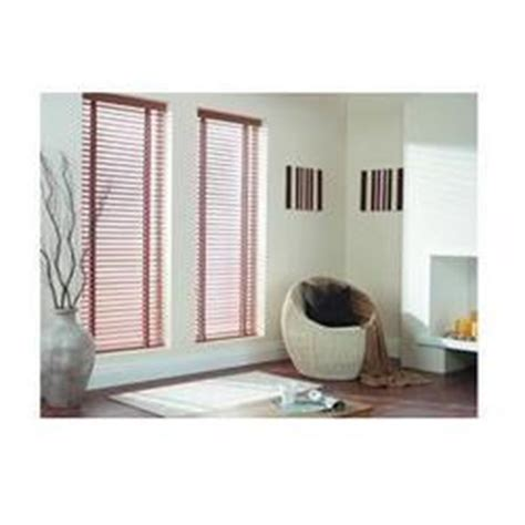 Window Blind Manufacturers by Window Blind Ventilation Window Blind Manufacturer From